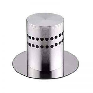 3 W Spot LED Encastrable Plafond Spot à Encastrer Extra Plat lumière Aluminium Spots encastrés spots encastrable Spot de plafond pour chambre à coucher Chambre Bébé Litière de lumière Gang Design Jaune 1 de la marque MMLIGHT image 0 produit
