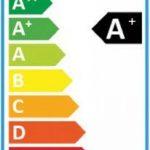 5x greenandco® Spot à LED MR16 GU5.3 3W équivalent 25-30W, 240lm 2700K blanc chaud COB LED 38° 12V AC/DC non graduable de la marque greenandco image 2 produit