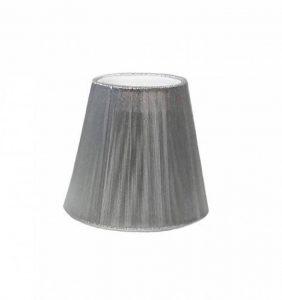 Abat-jour argenté pour Lustres - Jasmine KOSILUM - IP20 - Classe énergétique : - - - de la marque Kosilum image 0 produit