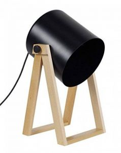 abat jour cylindrique 30 cm TOP 2 image 0 produit