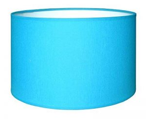 abat jour cylindrique 30 cm TOP 6 image 0 produit