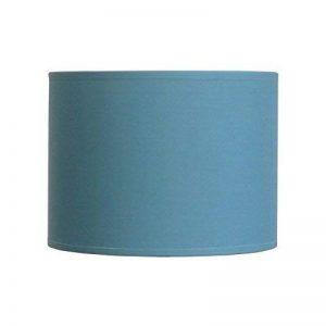 Abat-jour du Moulin CTBTT30301857/AMZ Cylindre, Texture, E27, Céladon de la marque Abat-jour du Moulin image 0 produit