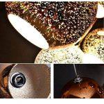abat jour multicolore TOP 5 image 2 produit