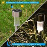 abat jour pour lampe de sol TOP 13 image 2 produit