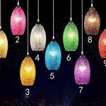 acheter lustre design TOP 12 image 2 produit