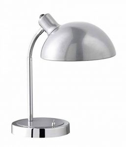 Action 832201700000 Lanett Lampe E14 40 W de la marque Action image 0 produit