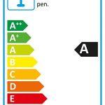 Action lampe de table et lampe de bureau lED 853001010350 de la marque Action image 4 produit