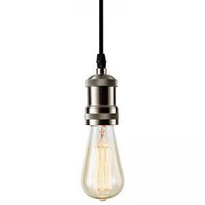 adaptateur luminaire plafond TOP 10 image 0 produit