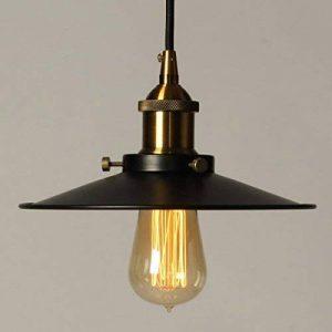 adaptateur luminaire plafond TOP 7 image 0 produit