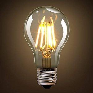 aglaia lampe de bureau led TOP 3 image 0 produit