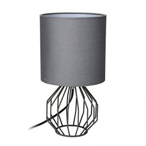 aglaia lampe de bureau led TOP 9 image 0 produit
