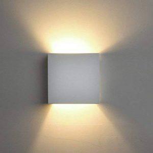 ampoule pour applique murale TOP 5 image 0 produit