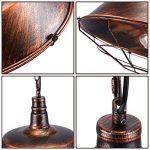 antique lustres TOP 12 image 4 produit