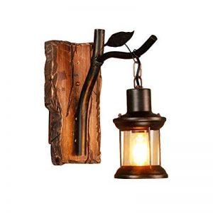 applique bois et metal TOP 6 image 0 produit