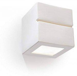 applique céramique blanche TOP 12 image 0 produit