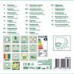 applique extérieur led design TOP 0 image 2 produit