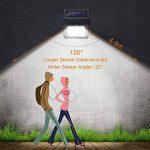 applique led murale TOP 10 image 3 produit