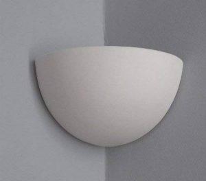 applique murale céramique blanc TOP 0 image 0 produit