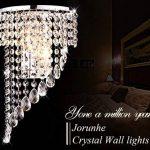 applique murale cristal TOP 1 image 1 produit