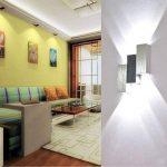 applique murale intérieur moderne TOP 10 image 1 produit