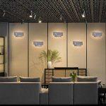 applique murale intérieur moderne TOP 12 image 4 produit