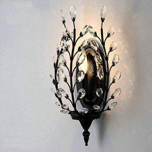 applique murale murano TOP 8 image 0 produit