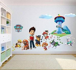 applique murale plate TOP 4 image 0 produit