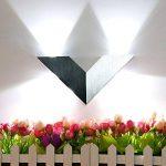 applique murale pour escalier TOP 7 image 2 produit
