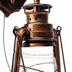 applique murale rustique TOP 8 image 3 produit