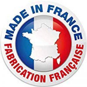 """Applique""""Singer"""" de la marque Made in France Boutique image 0 produit"""