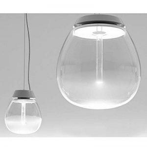 Artemide–Lampe à suspension Artemide empathie–S de la marque Artemide image 0 produit