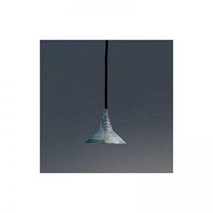 Artemide–Lampe à suspension Artemide Unterlinden–Aluminium de la marque Artemide image 0 produit