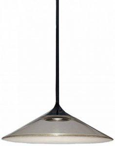 Artemide Orsa Lampe à suspension intégrée, 20W de la marque Artemide image 0 produit