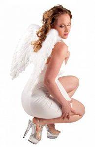Boland AC0049 Ailes d'ange Plume de la marque Boland image 0 produit