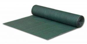 Bradas Blf25Co6010050gr Professional Confidentialité Abat-Jour Filet Taille: 1x 50m, Vert foncé, 25x 30x 12cm de la marque Bradas image 0 produit