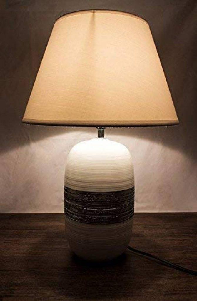 Argentgt; Luminaire Lampe Votre Pour Pied Comparatif 2019Mon eD2E9WHIY