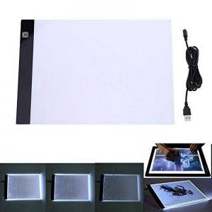but luminaire plafonnier TOP 11 image 0 produit