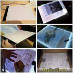 but luminaire plafonnier TOP 11 image 2 produit
