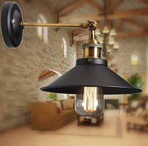 but luminaire plafonnier TOP 4 image 0 produit