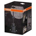câble de suspension pour luminaire TOP 6 image 1 produit
