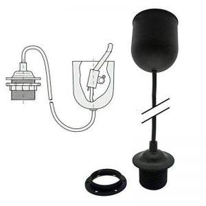 câble pour suspension luminaire TOP 12 image 0 produit