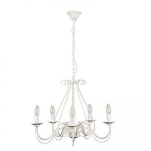 chandelier lustre TOP 3 image 0 produit