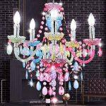 chandelier lustre TOP 5 image 1 produit
