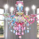 chandelier lustre TOP 5 image 3 produit
