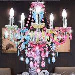 chandelier lustre TOP 5 image 4 produit