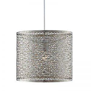 chandelier lustre TOP 6 image 0 produit