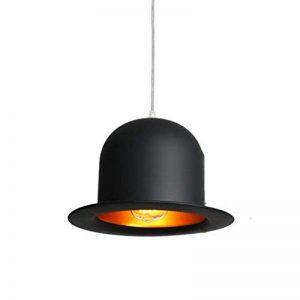 chapeau pour lustre TOP 12 image 0 produit