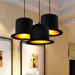 chapeau pour lustre TOP 7 image 4 produit