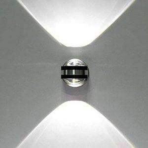 éclairage intérieur maison contemporaine TOP 8 image 0 produit