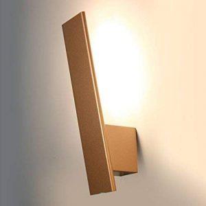 éclairage intérieur maison contemporaine TOP 9 image 0 produit